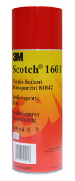 3M Silikon-Dichtmasse 1619, 200 ml