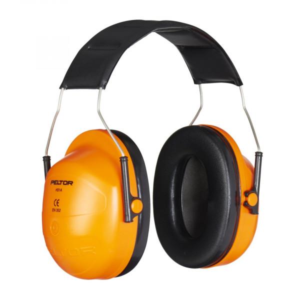 3M™ Peltor™ Kapselgehörschutz H31