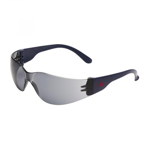 3M Schutzbrille 2721
