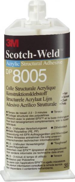 3M Scotch-Weld Klebstoff DP 8005