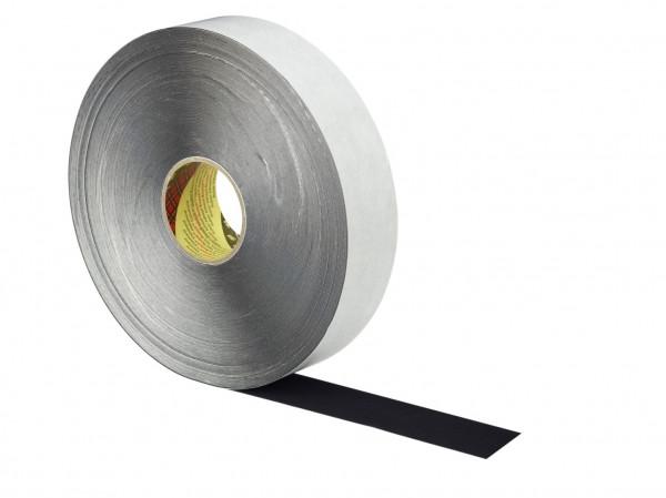 3M Klebeband 8581, 50 mm x 20 m