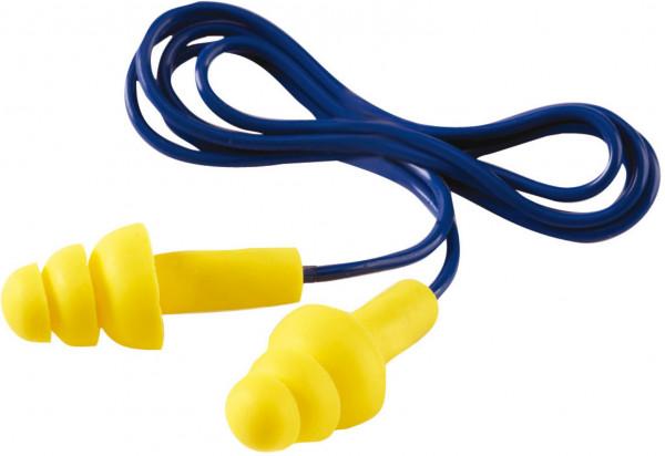 3M Gehörschutzstöpsel E-A-R ULTRAF eShop