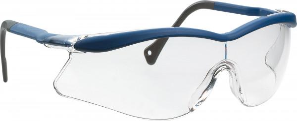 3M Schutzbrille QX1000 410210140