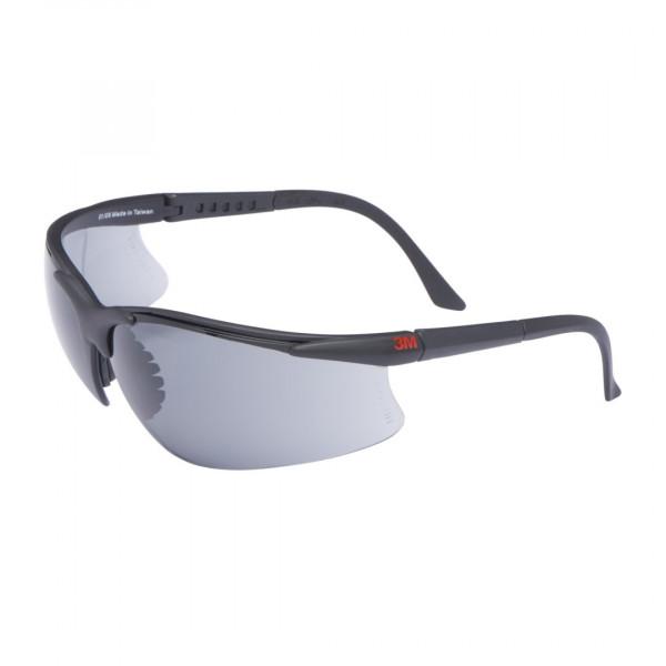 3M Schutzbrille 2751