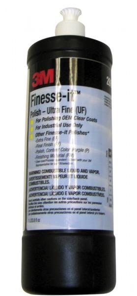 3M Finesse-it 60168