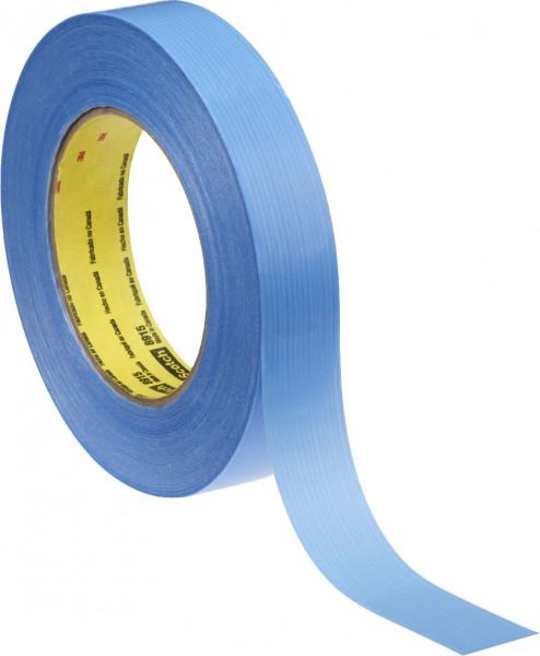 3M Klebeband 8915, 18 mm x 55 m, blau