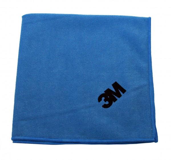 Hochleistungstuch Nr. 2011 - blau