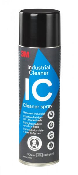3M IC (Industrial Cleaner) IR200