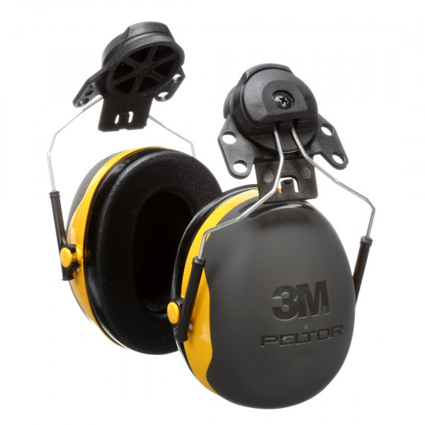 Peltor Kapselgehörschützer X2P3E