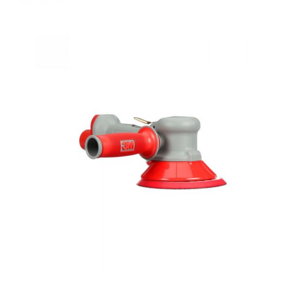 3M Zweihand-Exzenter D:150mm 28337