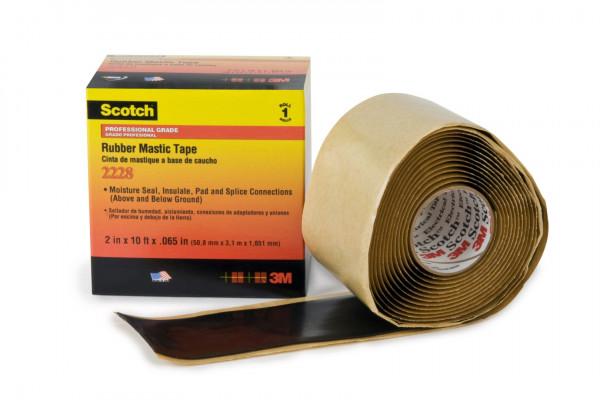 3M Elektro-Isolierband 2228