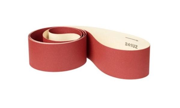 3M™ 241UZ Papierbänder