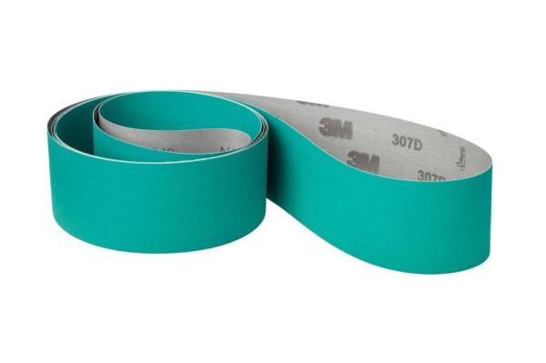 3M™ 307D Schleifbänder
