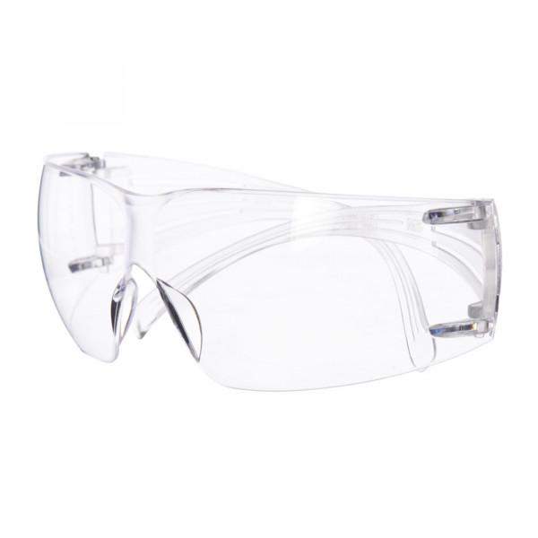 3M Secure Fit 200 Schutzbrille