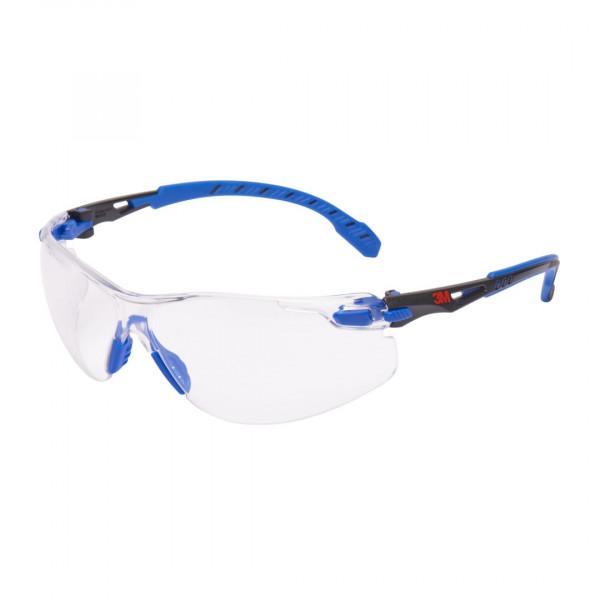 3M Solus Schutzbrille 1000 - S12SGAF