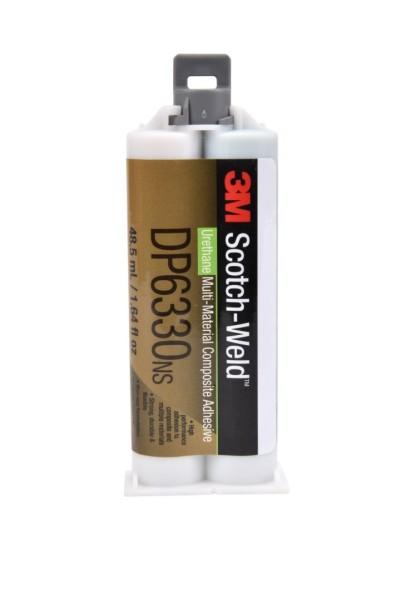 3M Scotch-Weld Klebstoff DP 6330 NS