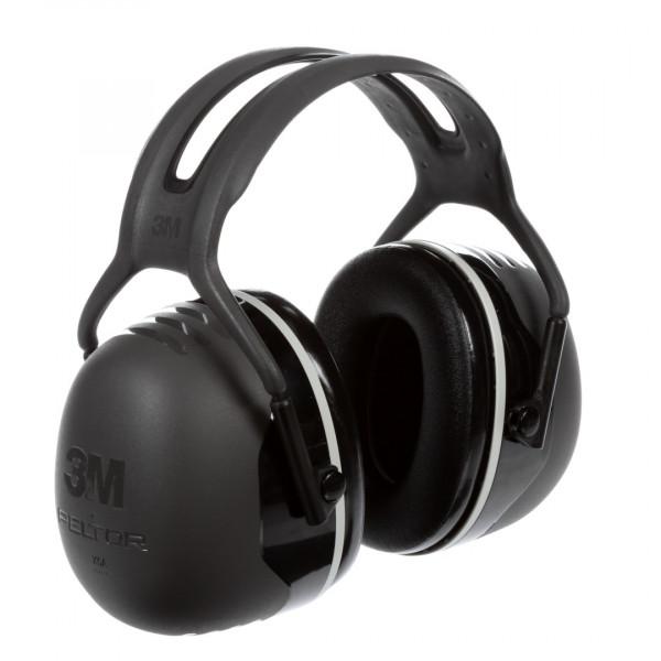 Peltor Kapselgehörschützer X5