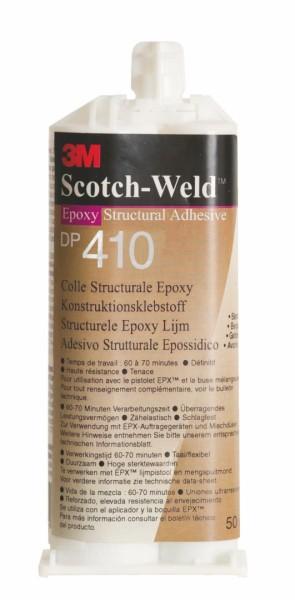 3M Scotch-Weld Klebstoff DP 410