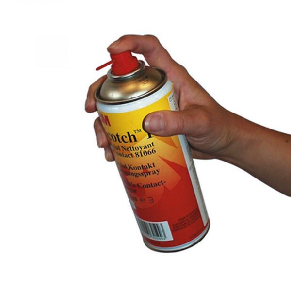 Scotch® 1628 Oberflächen-Pflege