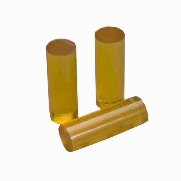 3M Scotch-Weld Klebstoff 3779 PG 2
