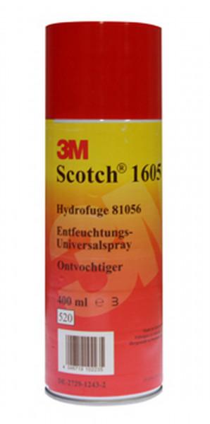 Scotch® 1605 Entfeuchtungs-Universalspray