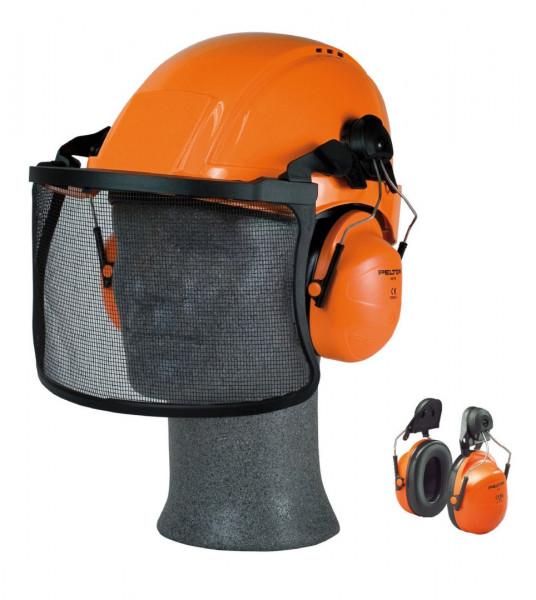 Peltor Kapselgehörschützer H31