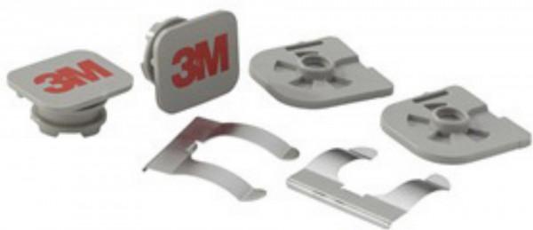 3M Befestigungsatz M-960