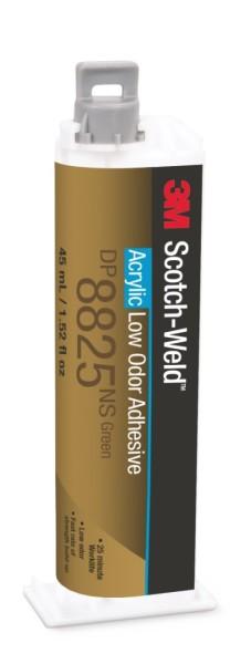 3M Scotch-Weld Klebstoff DP 8825 NS