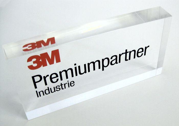 3mPremiumpartnerIndustrie_glas