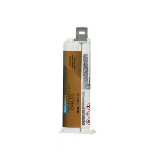 3M Scotch-Weld Klebstoff DP 8405 NS