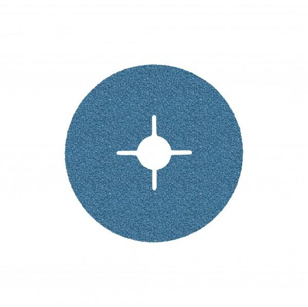 3M™ 581C Fiberscheibe