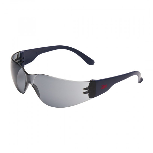 3M Schutzbrille 2750
