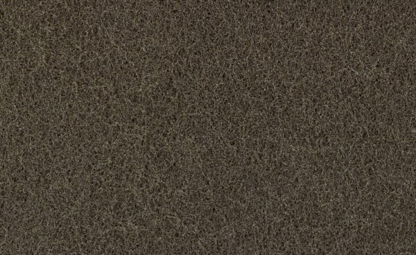 3M CP-HP 7440 Handpad 158 x 224mm 07440