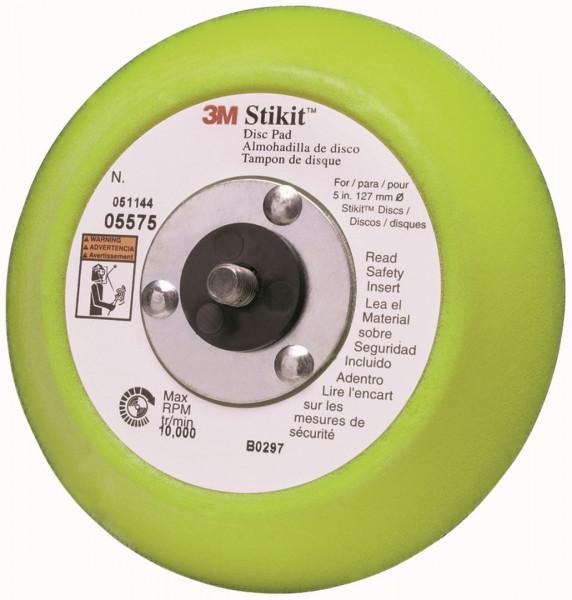 3M™ Stikit™ Stützteller