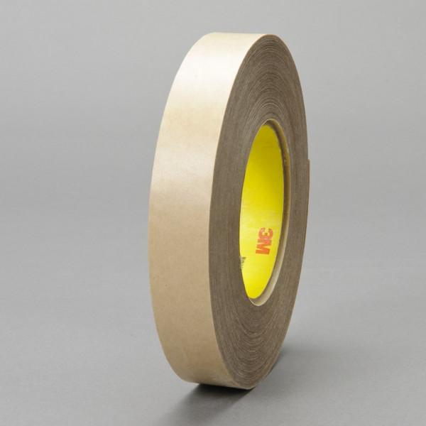3M™ 9485 PC Klebstoff-Film ohne Träger