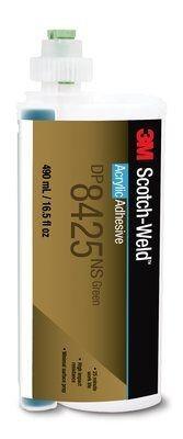 3M Scotch-Weld Klebstoff DP 8425 NS