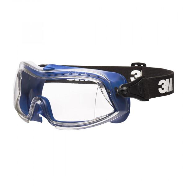 3M Schutzbrille Modul-R
