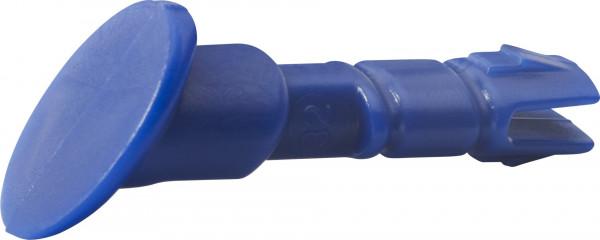 3M M-919 Visierhalteknöpfe blau eShop