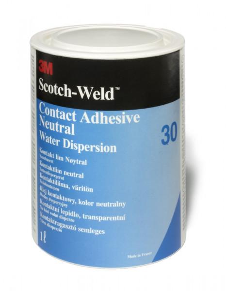 3M Scotch-Weld 30