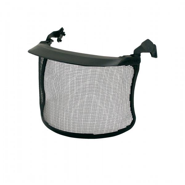 Peltor Gesichtsschutz V4C mit Sonnen-
