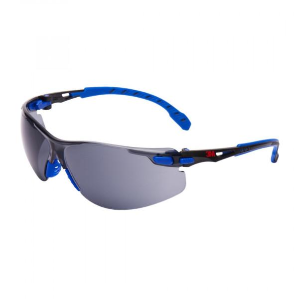 3M™ Solus™ 1000 Schutzbrille PC