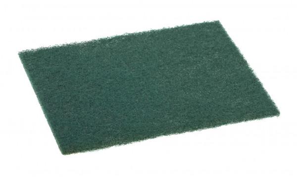 3M Handpad 86 158 x 224mm HP86
