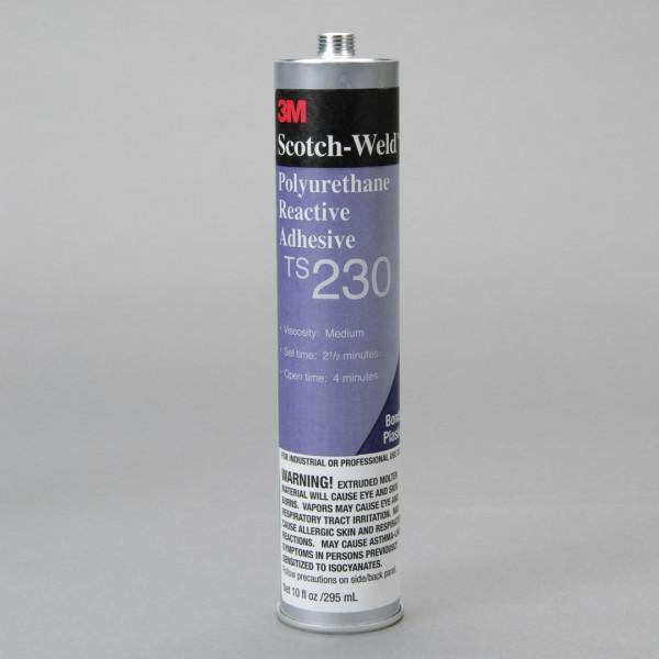3M Scotch-Weld Klebstoff TS 230