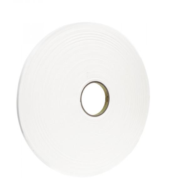 3M Klebeband 4959, 25 mm x 16,5m