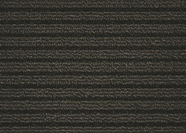 Nomad Aqua 45, schwarz 60 x 90 cm