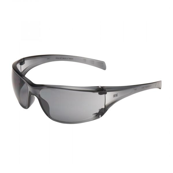 3M Schutzbrille Virtua AP