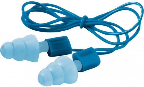 3M Gehörschutzstöpsel E-A-R Tracer