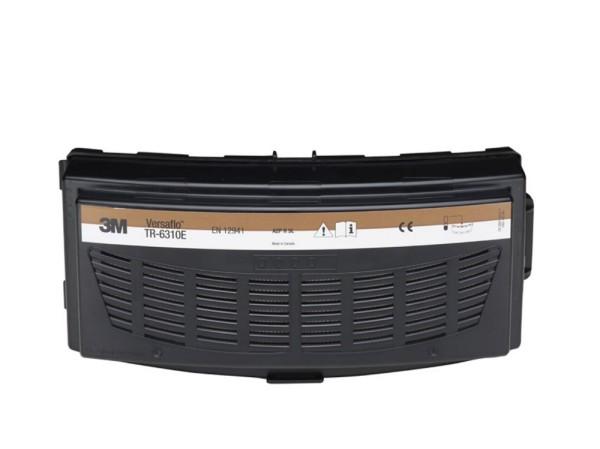 3M™ Versaflo™ Filter für TR-600