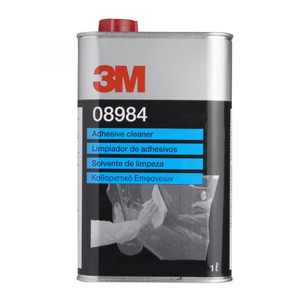 3M Klebstoff-Reiniger 08984