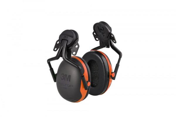 Peltor Kapselgehörschützer X3